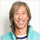 プロデューサー 宇治田みのる